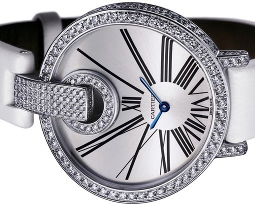e907dade640b5 Vente montre pas chere : 4 marques - Bijouterie Horlogerie Chichkhane -