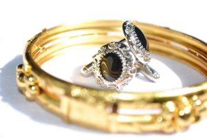 vente-bijoux