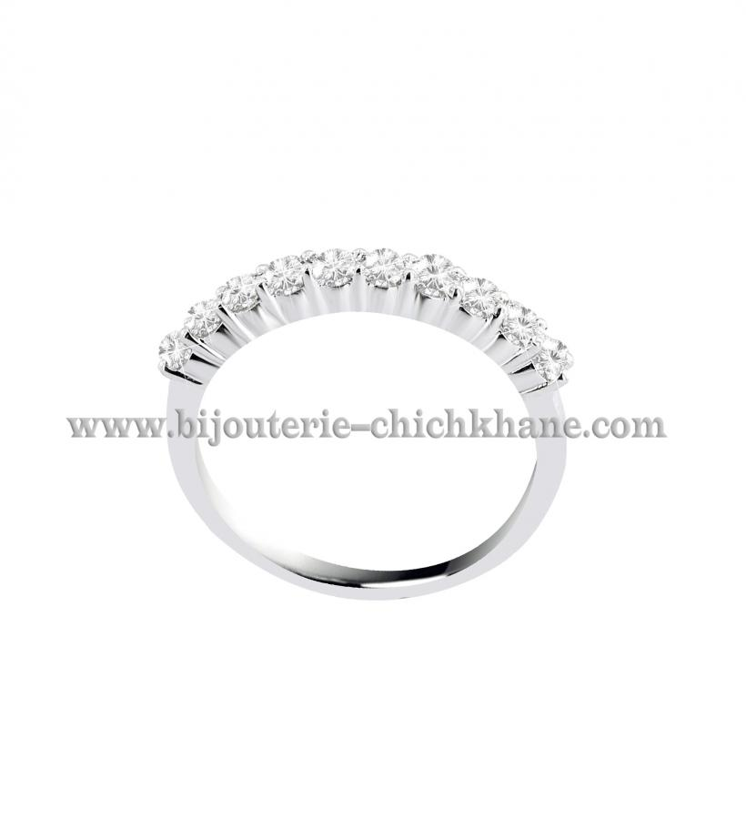 Bijoux en ligne Alliance Diamants 43378