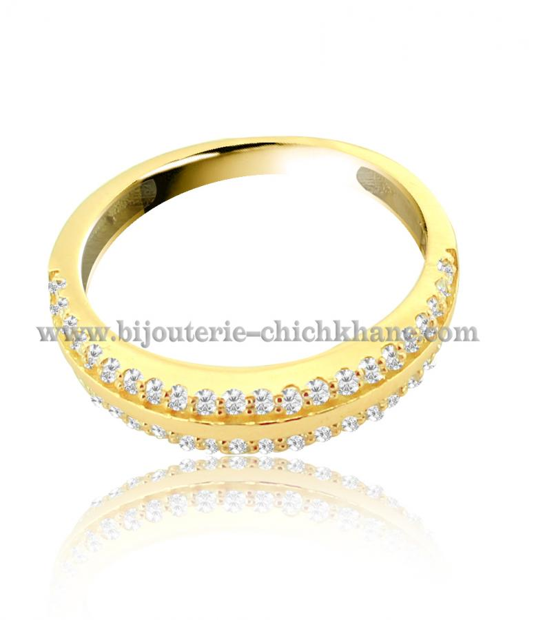 Bijoux en ligne Alliance Diamants 43724