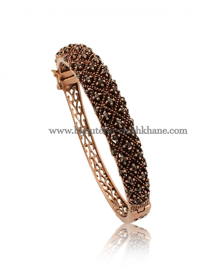 Bijoux en ligne Bracelet Diamants Rose ''Chichkhane'' 46140