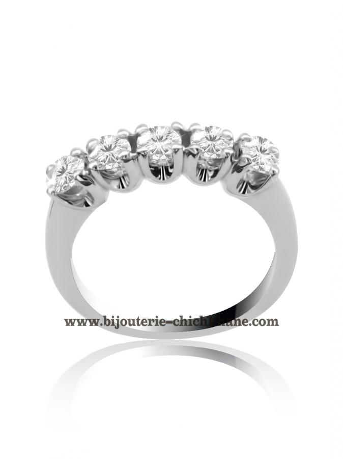 Bijoux en ligne Alliance Diamants 45318