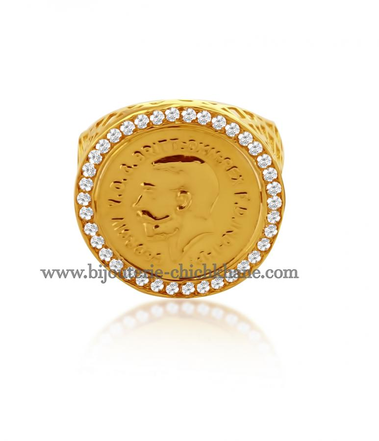 bague or lira