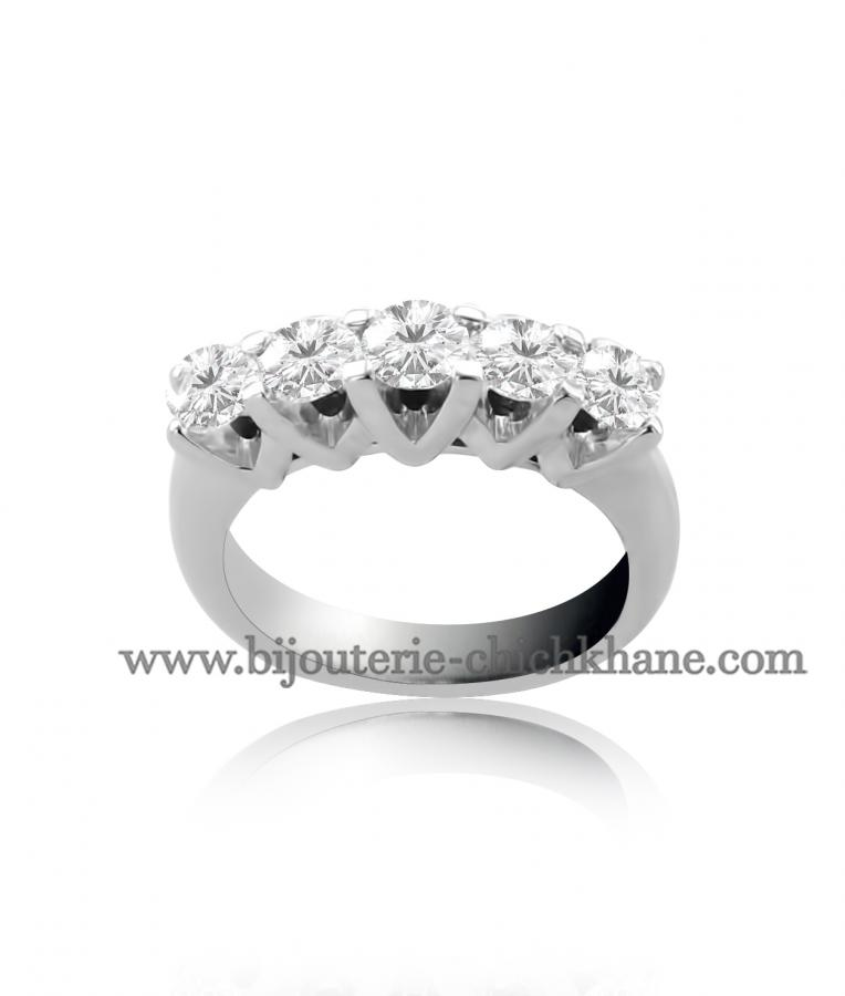 Bijoux en ligne Alliance Diamants 47415
