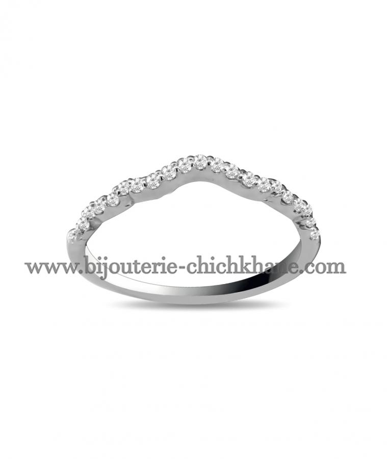 Bijoux en ligne Alliance Diamants 47701