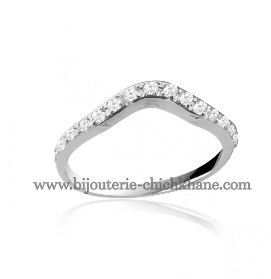 Bijoux en ligne Alliance Diamants 48566