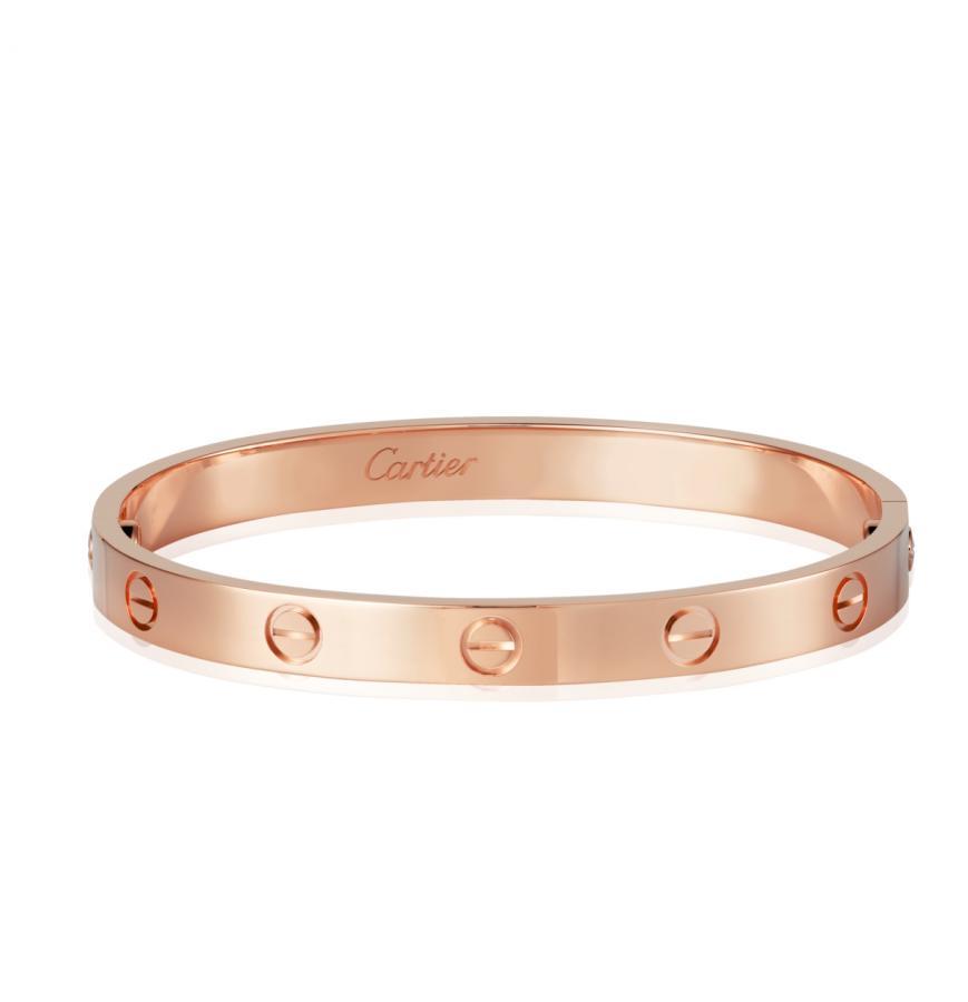 Bijoux en ligne Bracelet Non Serti 49650
