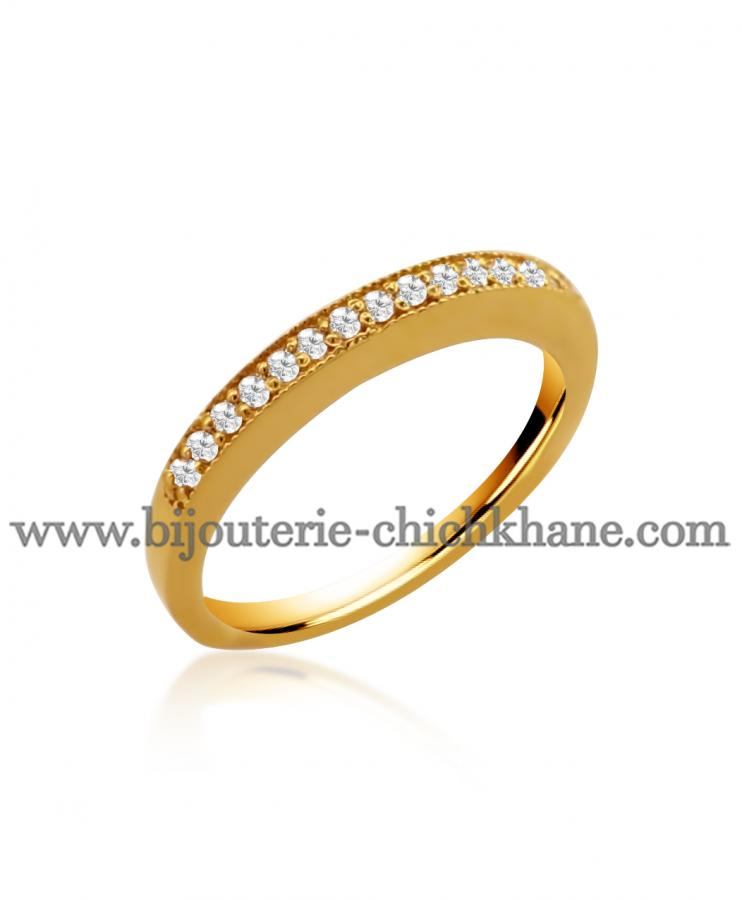 Bijoux en ligne Alliance Diamants 49966