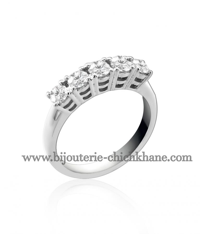 Bijoux en ligne Alliance Diamants 49992