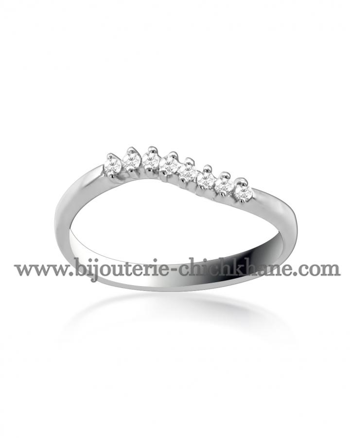 Bijoux en ligne Alliance Diamants 50215
