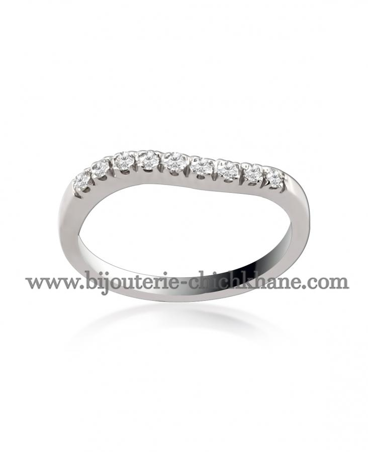 Bijoux en ligne Alliance Diamants 50216