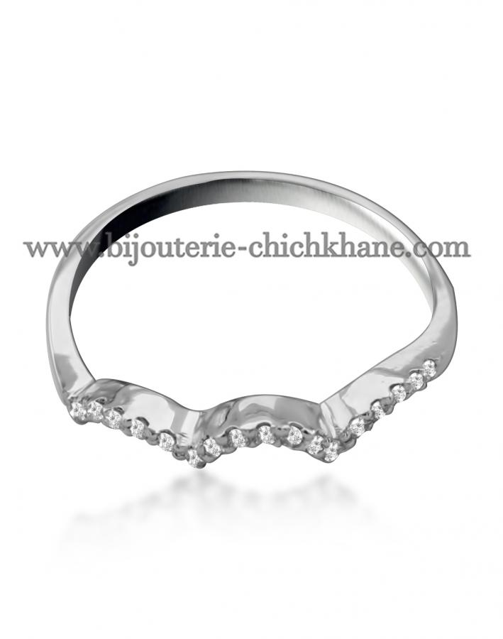 Bijoux en ligne Alliance Diamants 50319