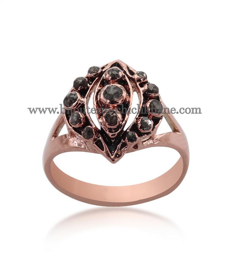 bague diamant rose en ligne