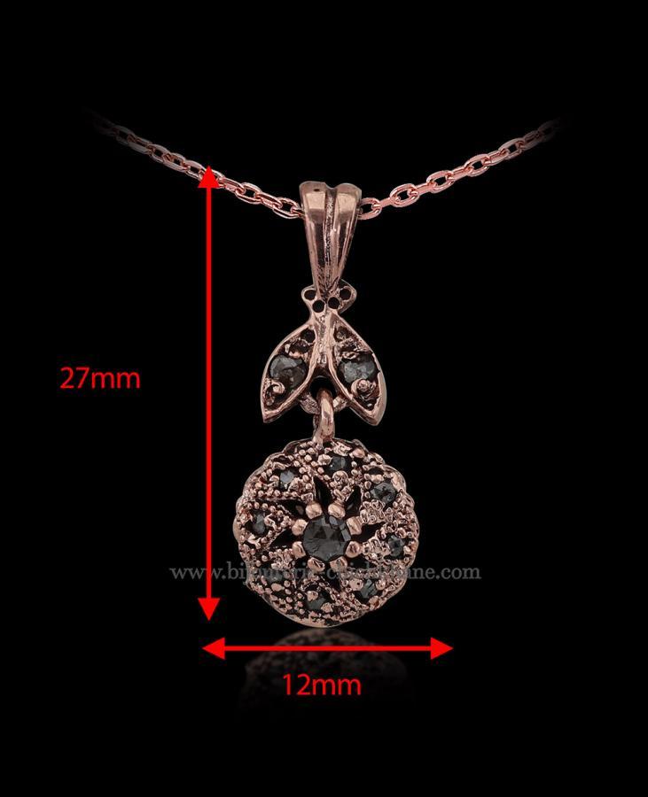 dc3c018df38 Vente montres bijoux Tunisie   Chichkhane - bijouterie en ligne