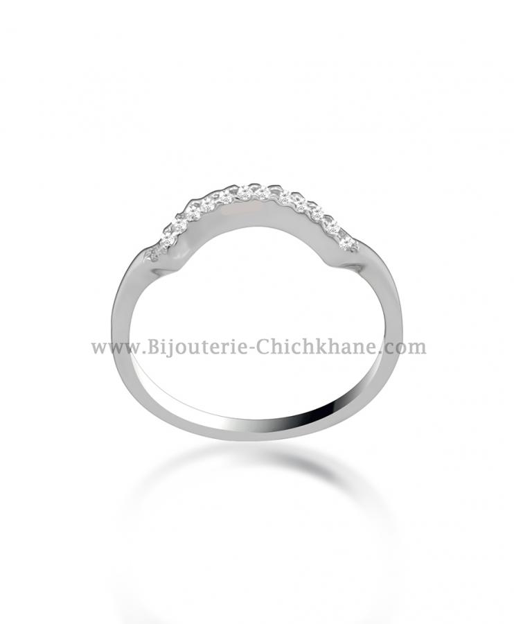 Bijoux en ligne Alliance Diamants 52254