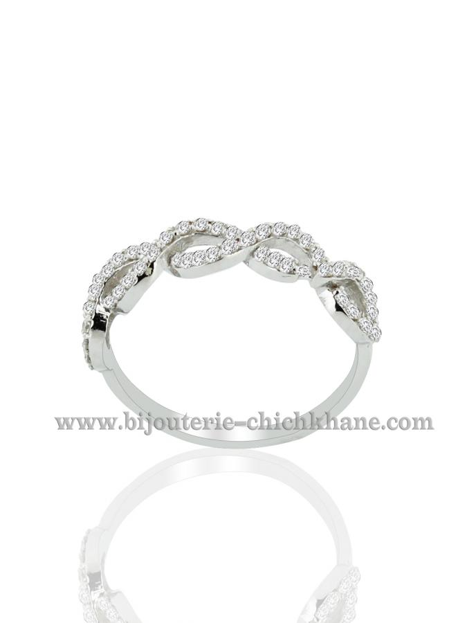 Bijoux en ligne Alliance Diamants 40428