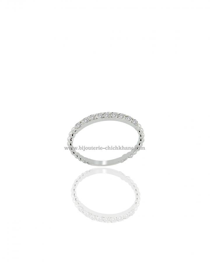 Bijoux en ligne Alliance Diamants 40431