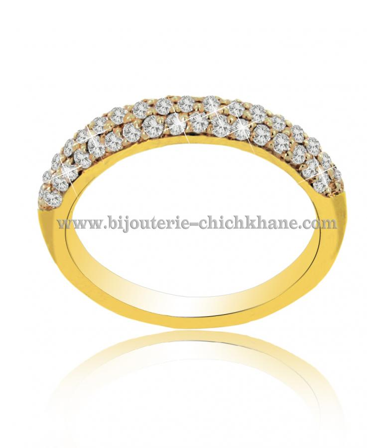 Bijoux en ligne Alliance Diamants 40686