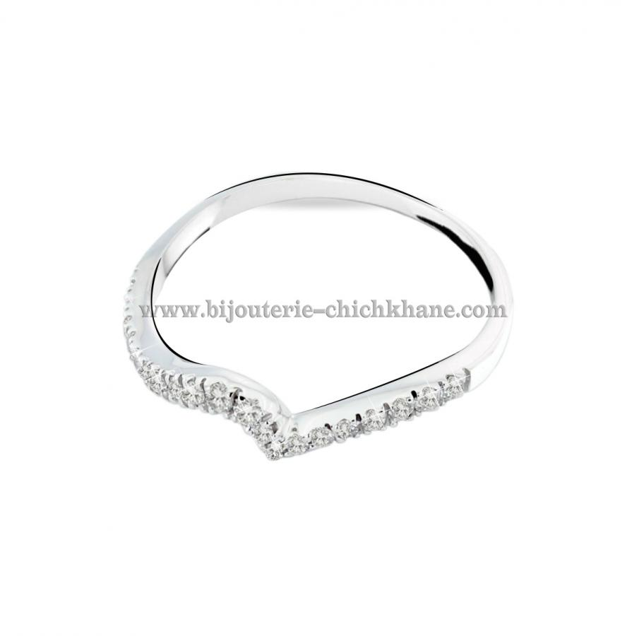 Bijoux en ligne Alliance Diamants 40707
