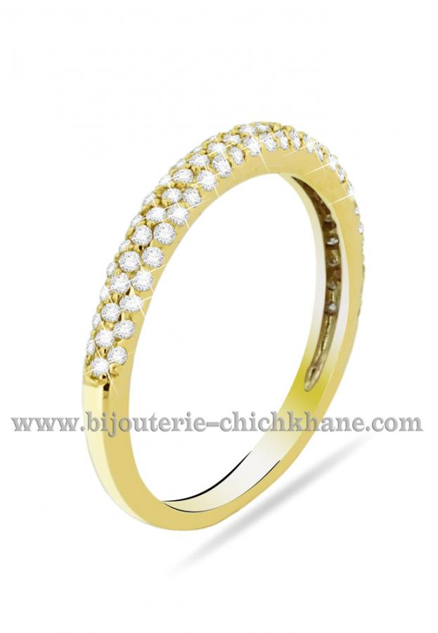 Bijoux en ligne Alliance Diamants 40700