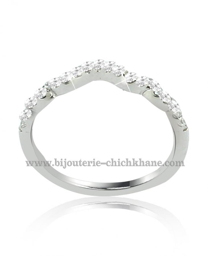 Bijoux en ligne Alliance Diamants 40701