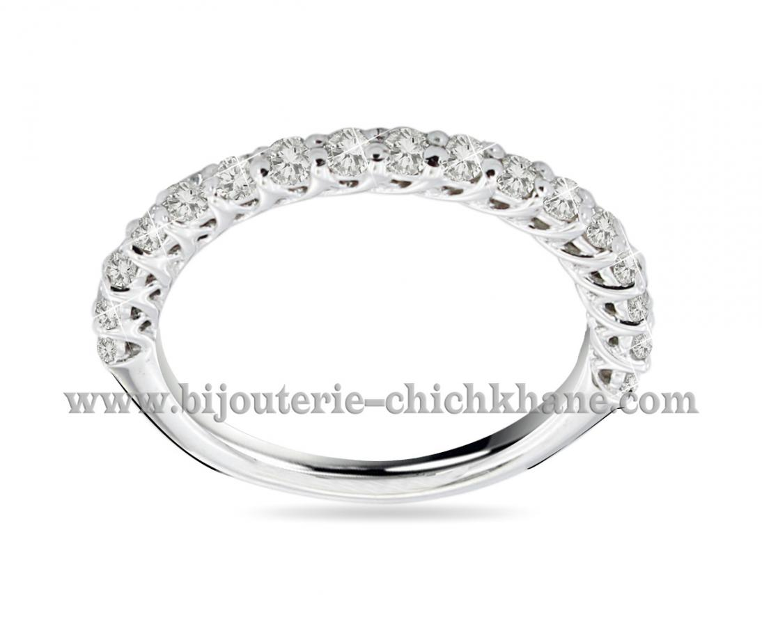 Bijoux en ligne Alliance Diamants 40702