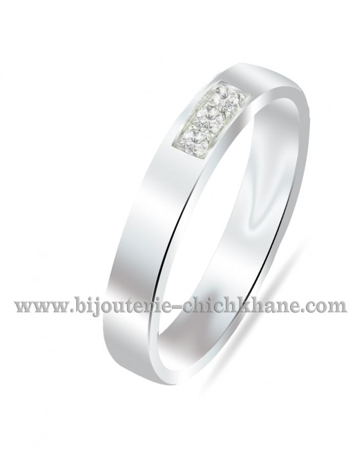 Bijoux en ligne Alliance Diamants 41402