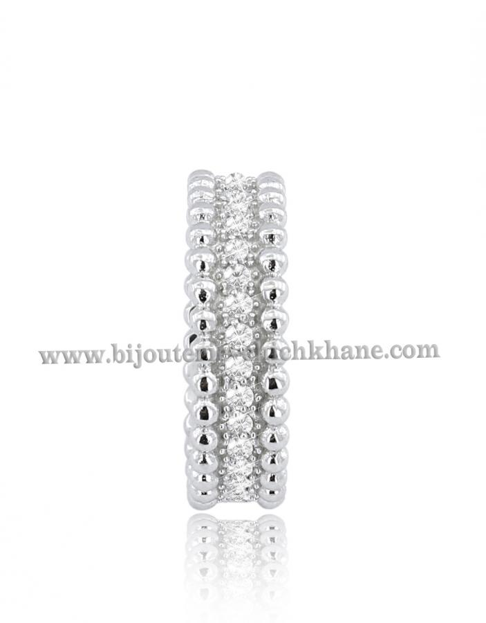 Bijoux en ligne Alliance Diamants 42113
