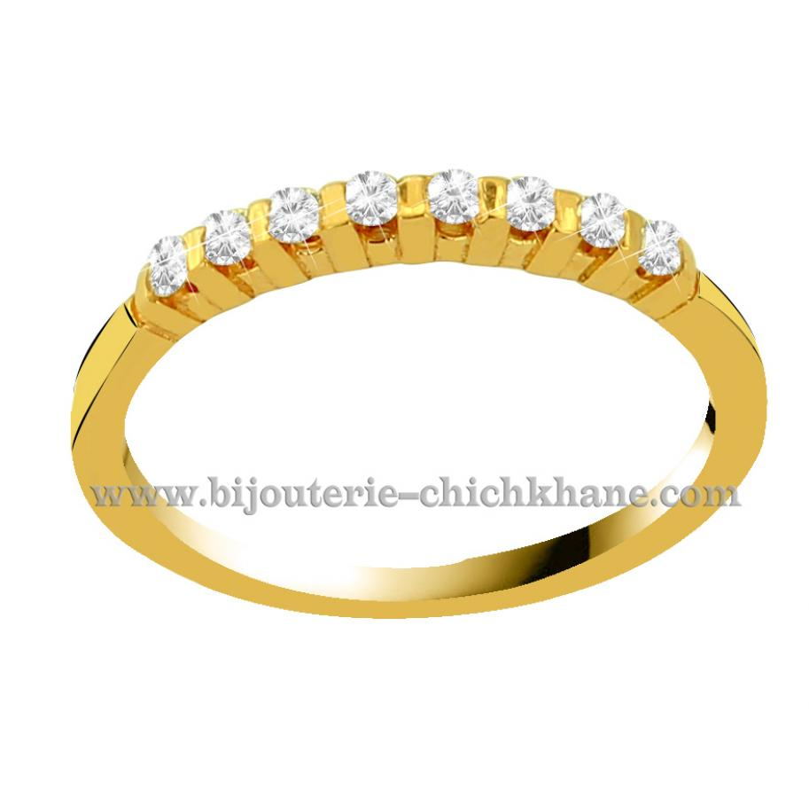 Bijoux en ligne Alliance Diamants 42585