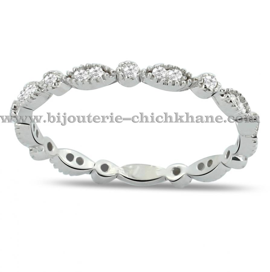 Bijoux en ligne Alliance Diamants 43008