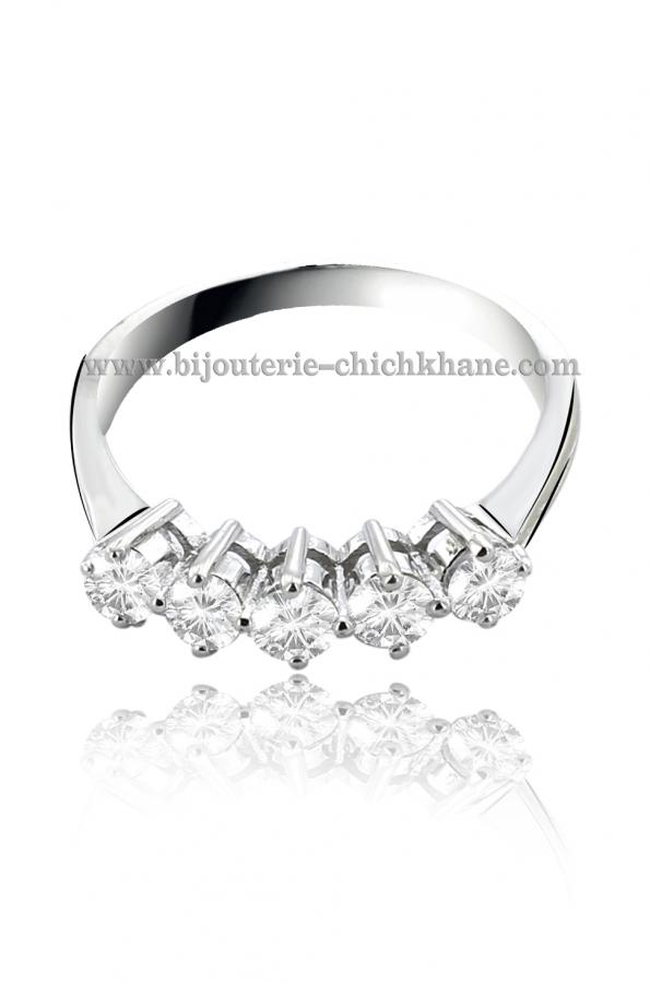 Bijoux en ligne Alliance Diamants 43134