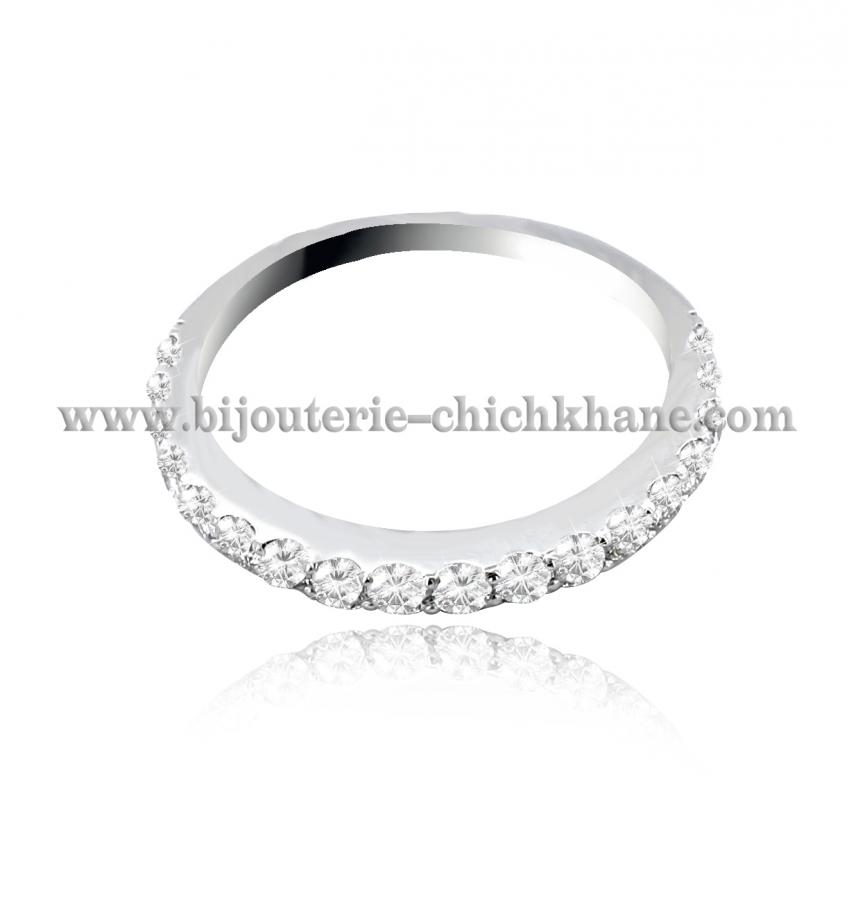 Bijoux en ligne Alliance Diamants 43182