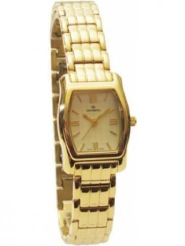 Montres Femme CONTINENTAL 1069-236