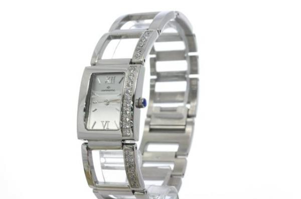 Montres Femme CONTINENTAL 3041-207