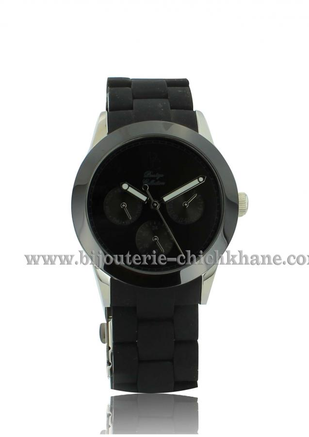 Montres Femme PRESTIGE COLLECTION 21587G1HY53