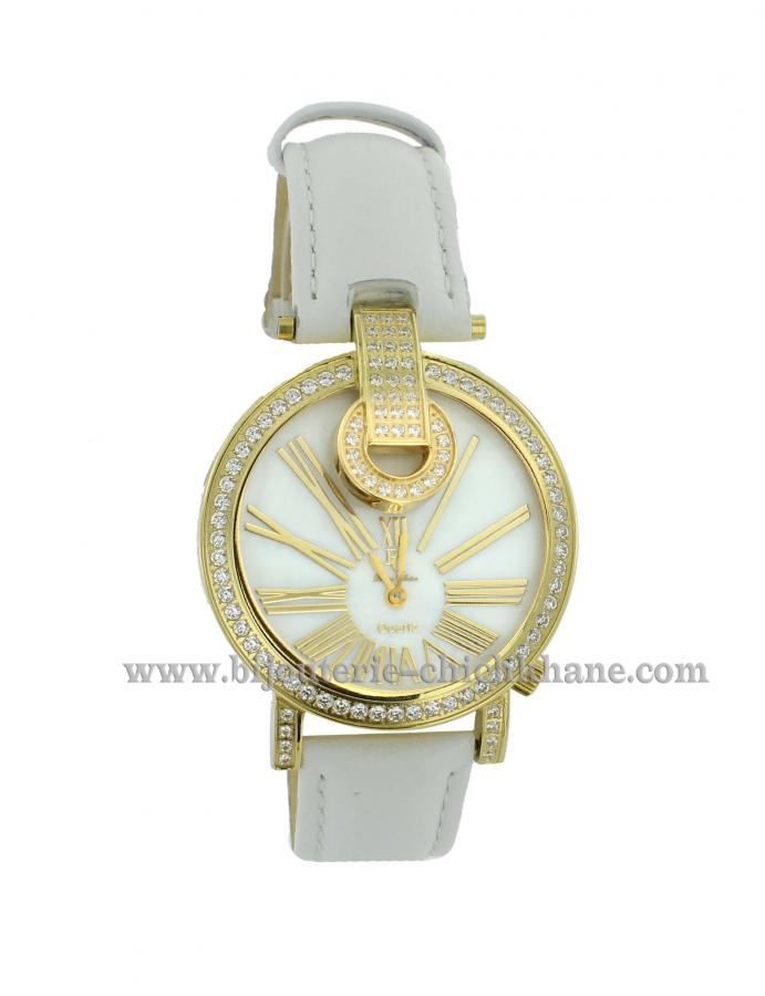 Montres Femme PRESTIGE COLLECTION 3537LIPG