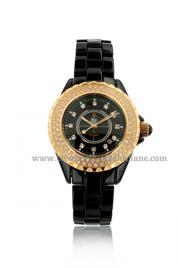 Montres PRESTIGE COLLECTION 8005L-1-GG