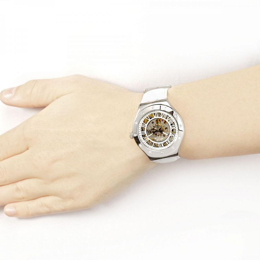 vente montres bijoux tunisie chichkhane bijouterie en. Black Bedroom Furniture Sets. Home Design Ideas