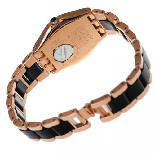 Montres Femme SWATCH YLG123G