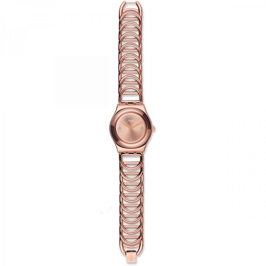 Montres Femme SWATCH YLG126G