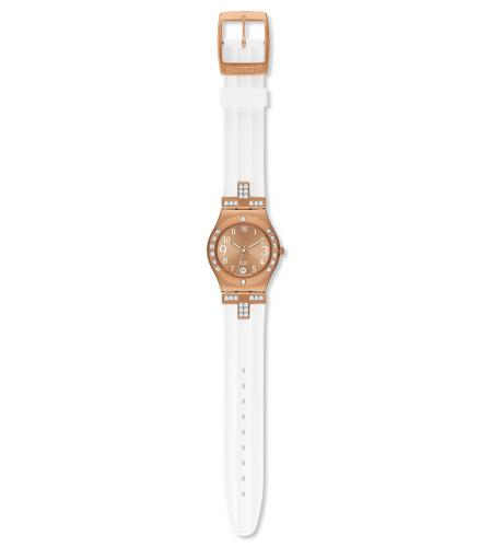 Montres Femme SWATCH YLG403