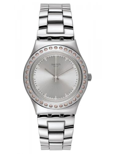 Montres Femme SWATCH YLS172G