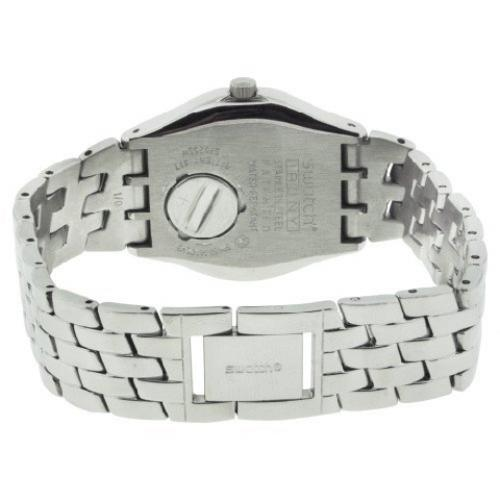 Montres Femme SWATCH YLS437G