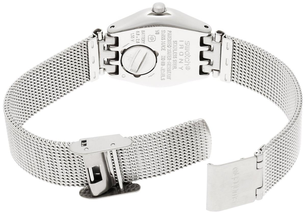 Montres Femme SWATCH YSS299M