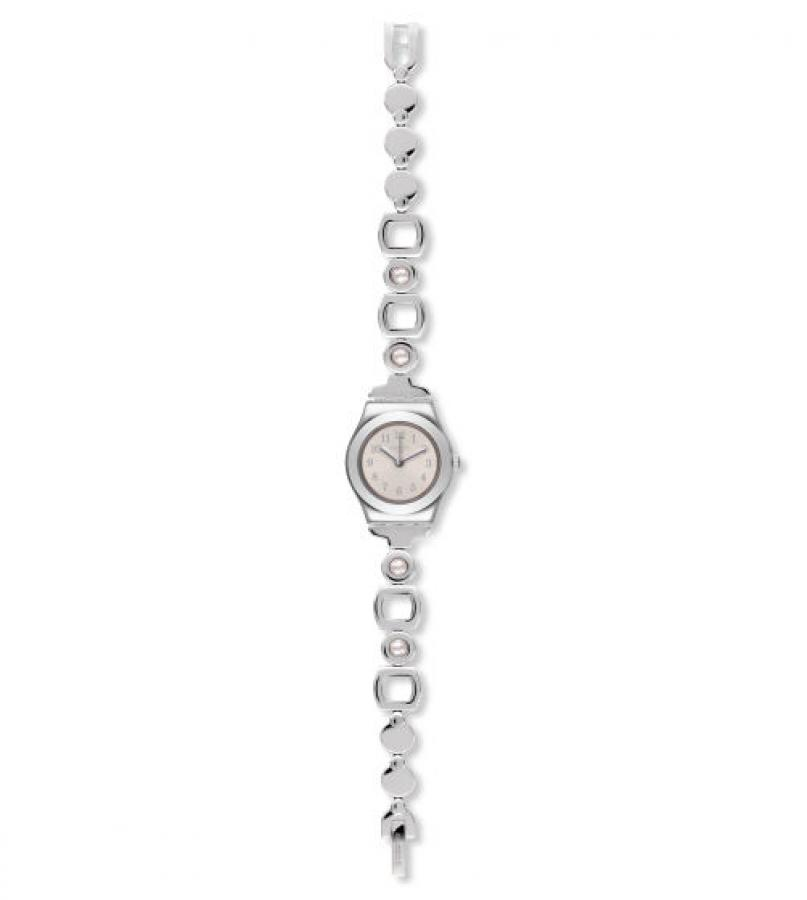 Montres Femme SWATCH YSS303G