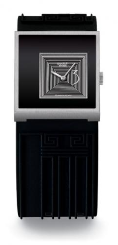Montres Femme SWATCH YUS121