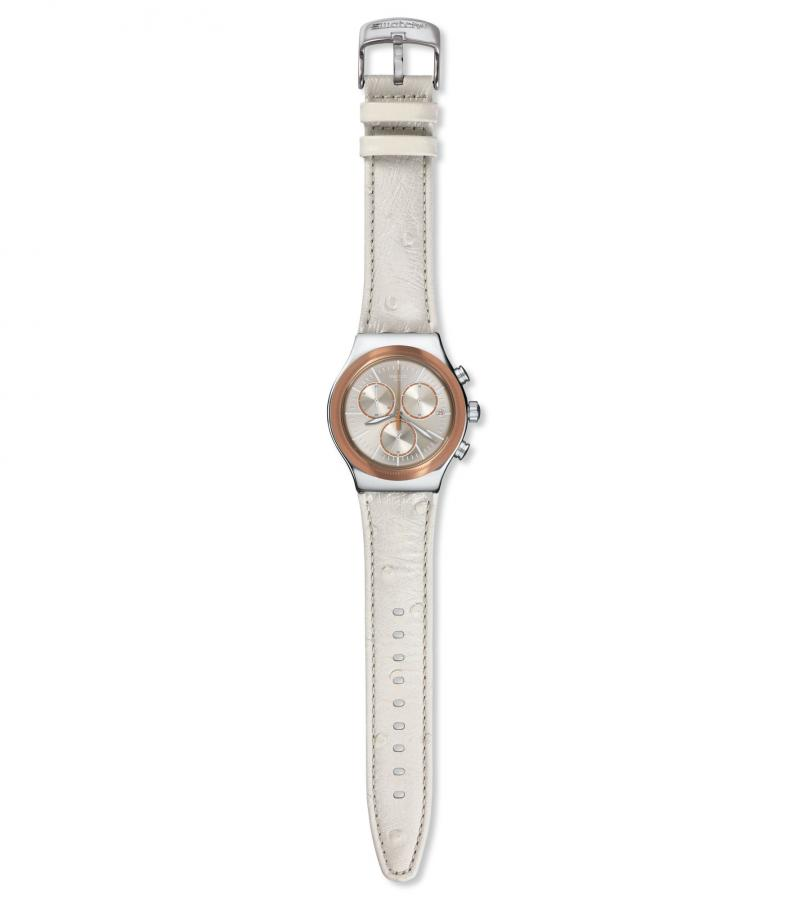 Montres Femme SWATCH YVS412