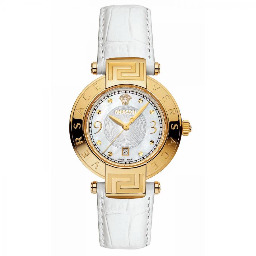 89e774df269e Vente montres bijoux Tunisie   Chichkhane - bijouterie en ligne