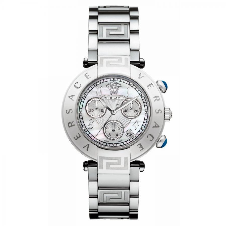 Vente montres bijoux Tunisie   Chichkhane - bijouterie en ligne 9c1767f8412