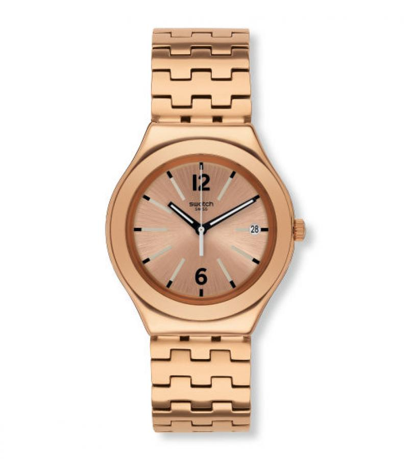 Montres SWATCH YGG408G